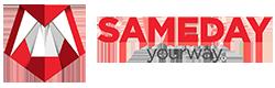 sameday magazine online