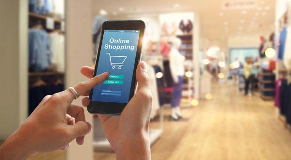crearea unui magazin online pandemie in 2021